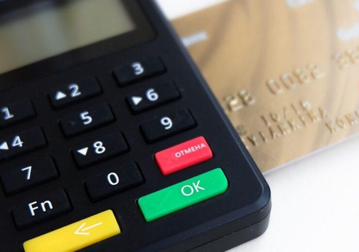 banking-4896666_640
