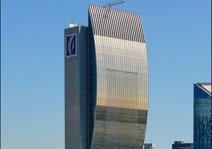 767px-National_Bank_of_Dubai_-_panoramio