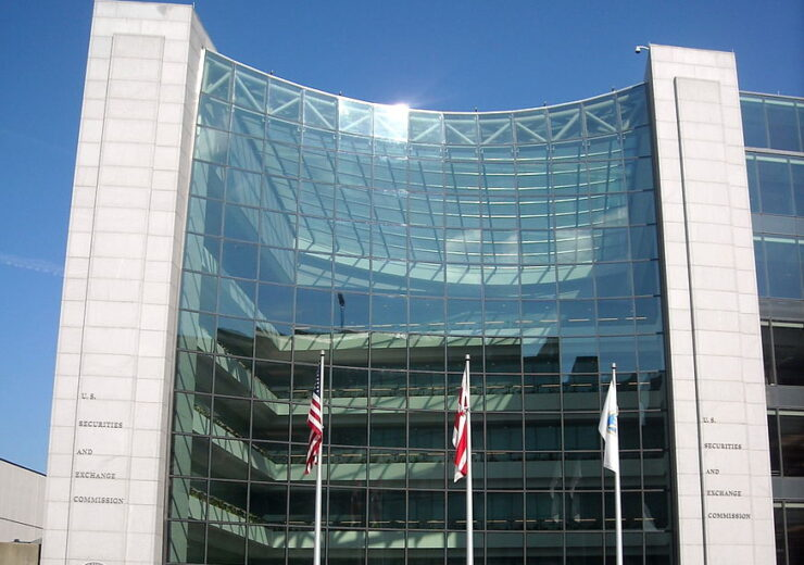 US SEC imposes $170m penalty on BlueCrest Capital for misleading investors