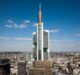 Commerzbank to face €610m charges for planned job cuts