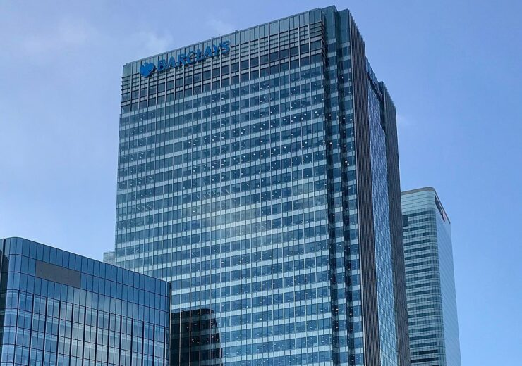 FCA Barclays