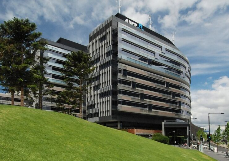 ANZ, Worldline partner to offer payments services in Australia