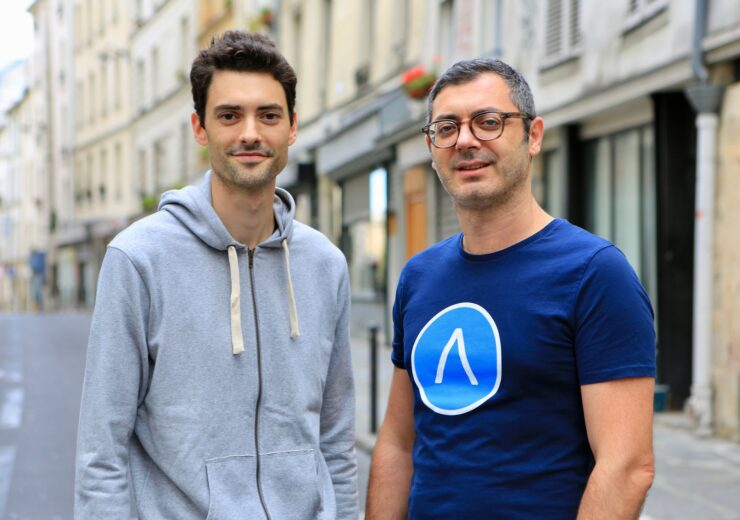 French fintech Lydia secures $86m in series B extension led by Accel