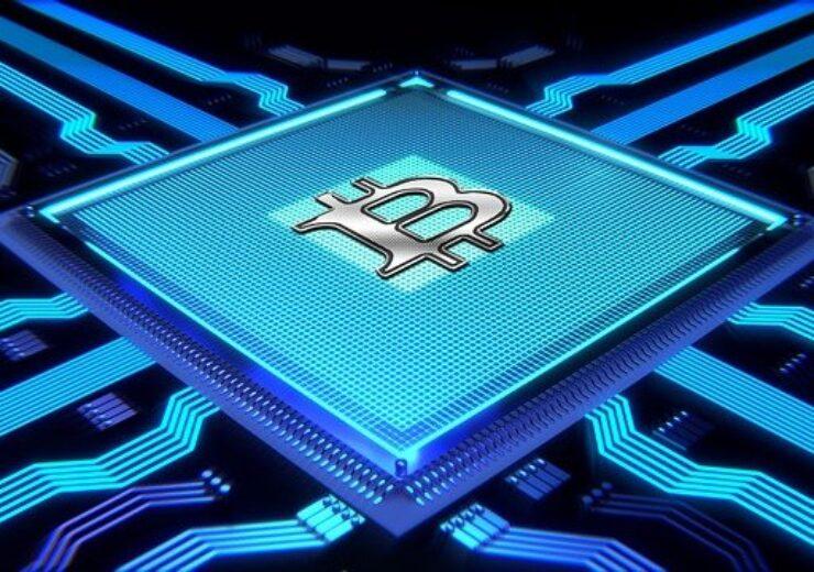 bitcoin-3369039_640