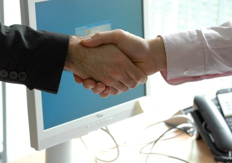 handshake-440959_640 (1)
