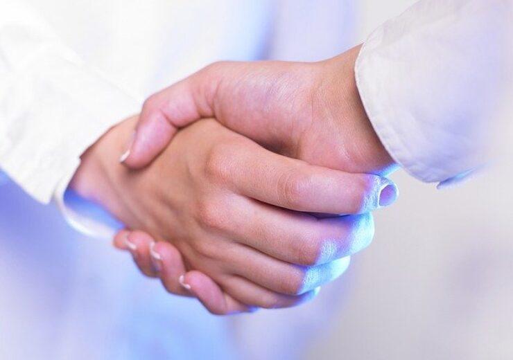 Asteria IM partners with Amundi on its portfolio management system
