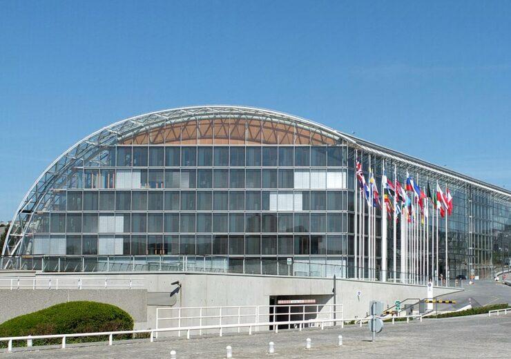 1200px-Europäische_Investitionsbank