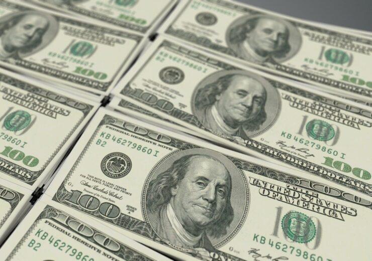 SaaS banking platform provider Mambu raises €110m in funding