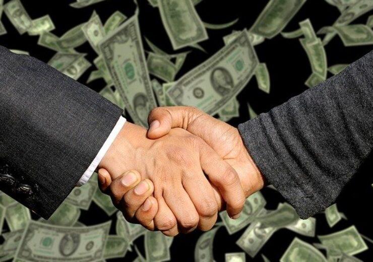 Elinvar secures €25m funding to scale its wealth management platform