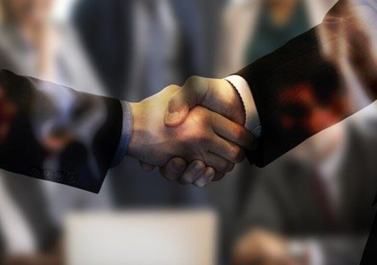 handshake-5768632_640