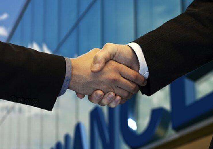 Konsentus acquires PRETA's Open Banking Europe