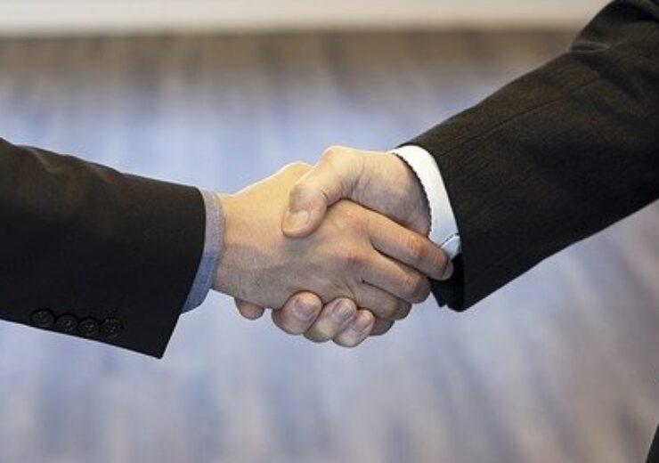 Masraf Al Rayan and Al Khaliji have entered into a merger agreement to create a leading Shari'ah-compliant regional bank