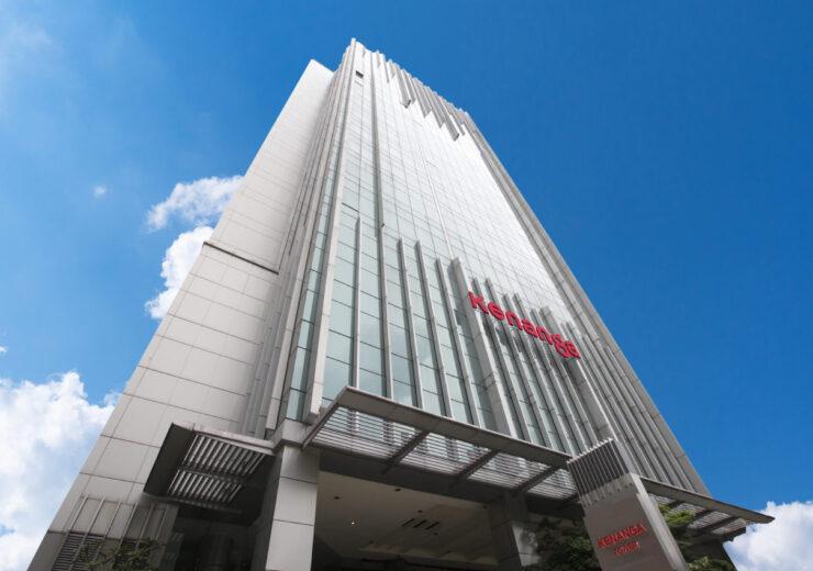 Kenanga buys Islamic ETFs company i-VCAP Management