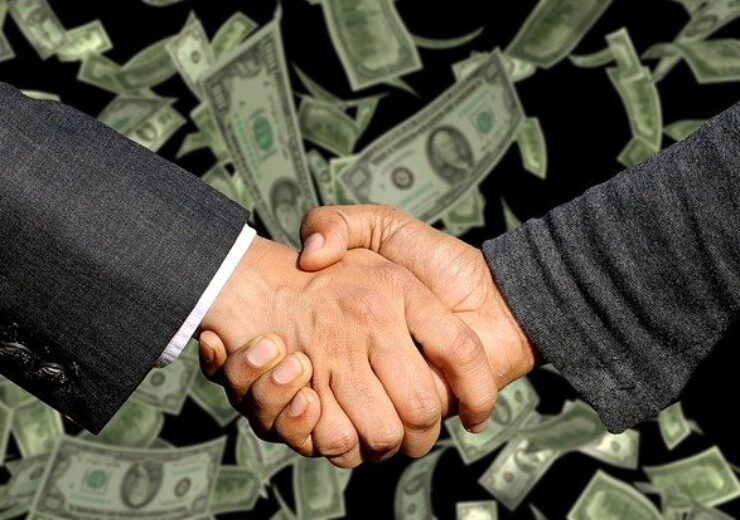 Tyme raises $110m funding to establish digital bank in Philippines