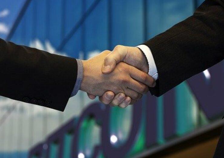 handshake-5760544_640