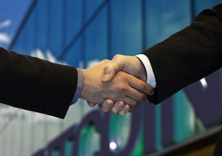 handshake-5760544_640(2)