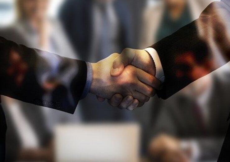 J.P. Morgan Makes Strategic Investment in Zanbato