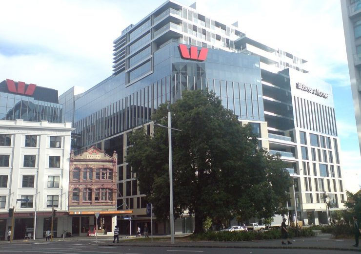 Westpac to close 48 branches, amalgamate others in Australia