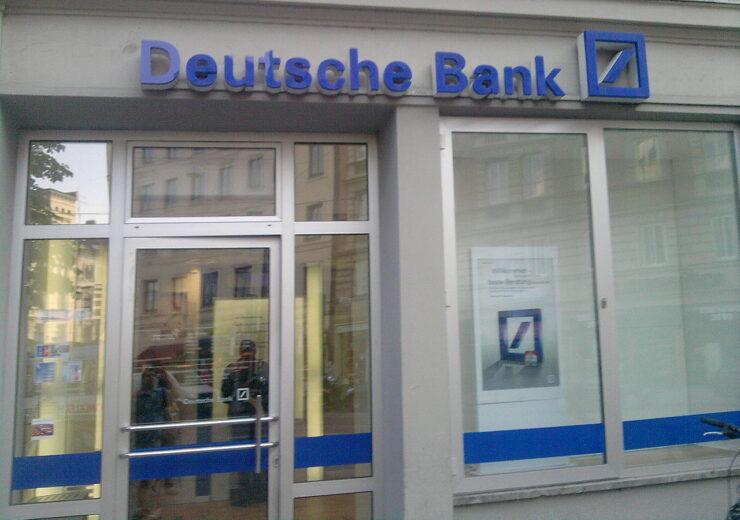 Deutsche Bank and Deutsche Sporthilfe extend their partnership until at least 2023