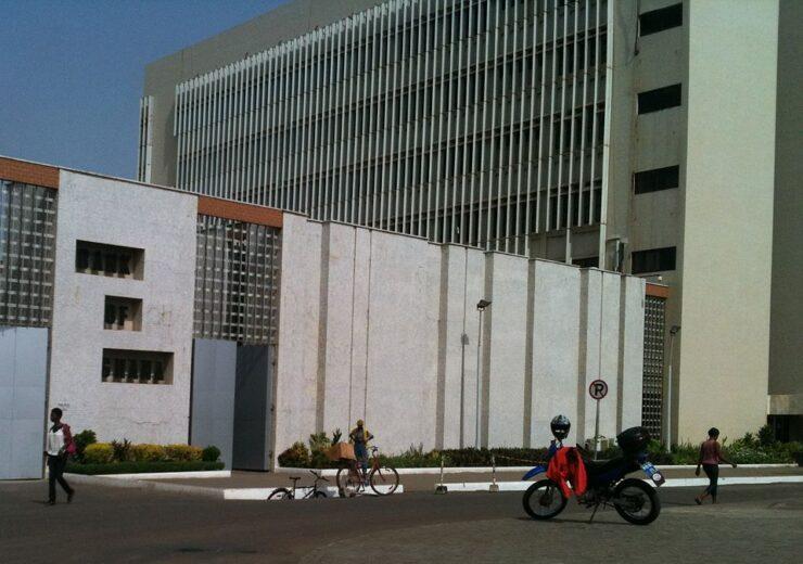 Bank of Ghana, EMTECH to deploy new Modern Central Sandbox platform
