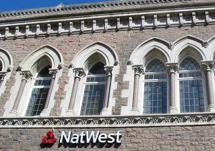 FCA starts criminal proceedings against NatWest