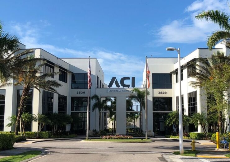ACI Worldwide, InComm Payments team up to digitise cash payments