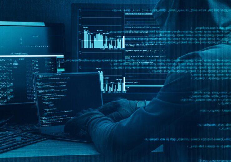 ABN AMRO, TNO develop self-healing cybersecurity solution