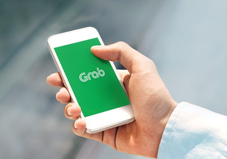 Grab to go public in US through $40bn merger with Altimeter