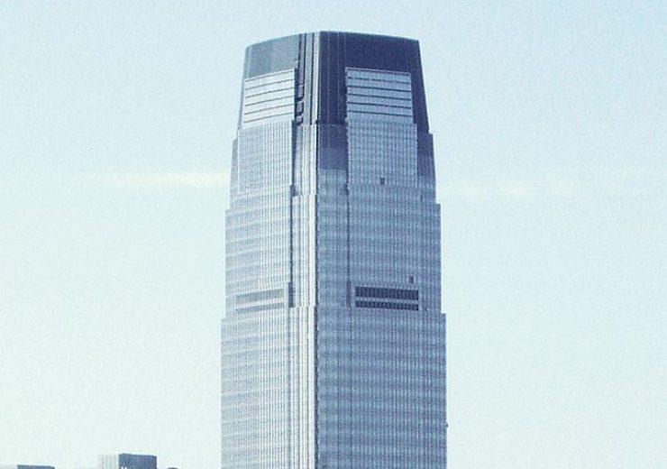 Goldman Sachs reports 498% increase in Q1 2021 net earnings