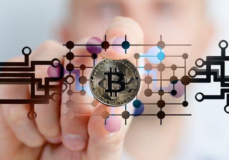 Treasury Management International engages Diginex to put Bitcoin on balance sheet