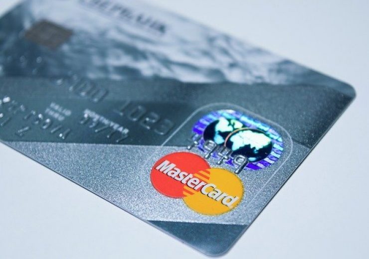 Mastercard to acquire digital identity provider Ekata for $850m