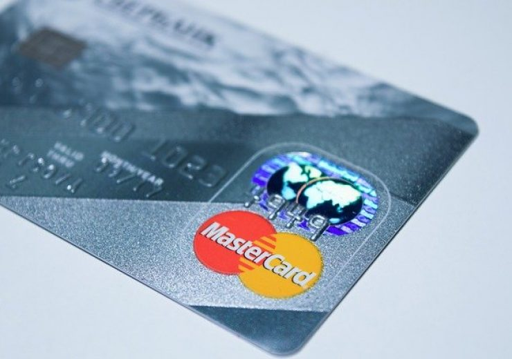 UK regulator finds five payment companies breaching competition rules