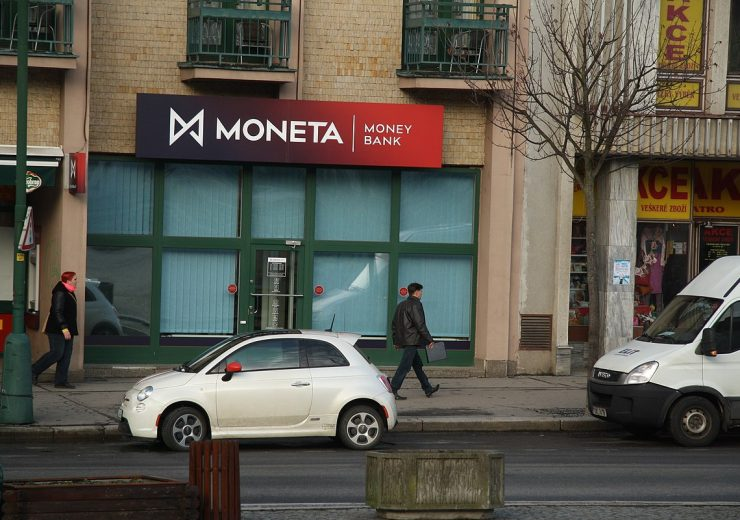 MONETA Money to acquire Air Bank and other assets from PPF for $1.2bn