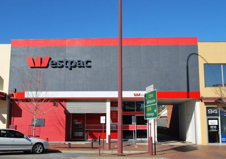 ASIC sues Westpac for insider trading over $9.3bn Ausgrid deal
