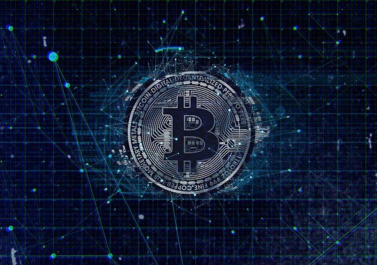 bitcoin-3396302_1280(1)