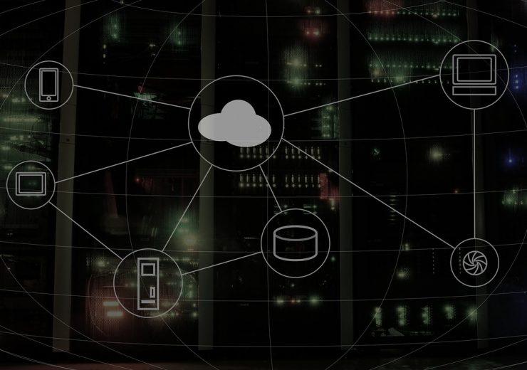 cloud-computing-2001090_1280(2)