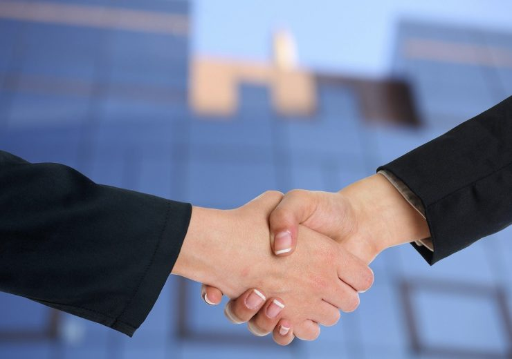 Jarden and Nomura Enter Strategic Alliance