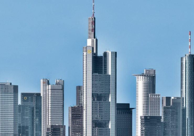 Commerzbank reaches agreement with employee unions over 10k job cuts