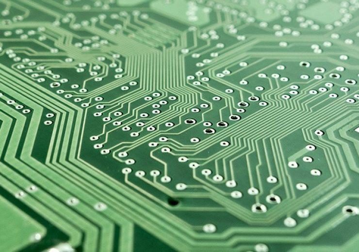 Commonwealth Bank and data science leader Quantium launch CommBank iQ to help customers build Australia's future economy