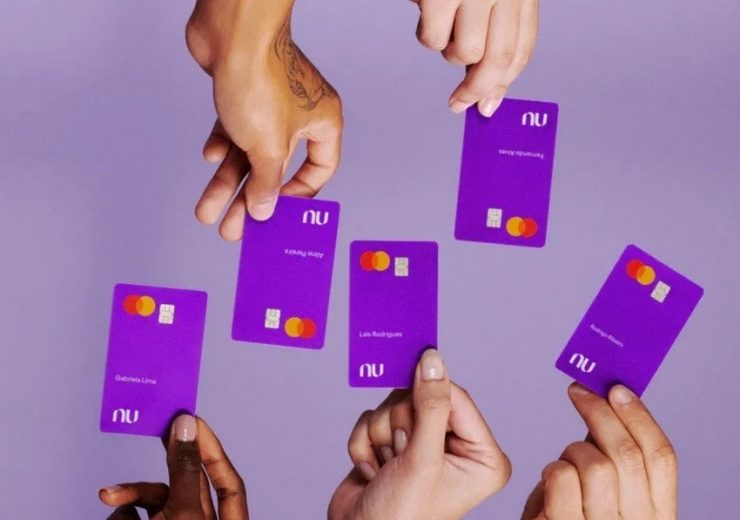 Nubank secures $500m investment from Berkshire Hathaway