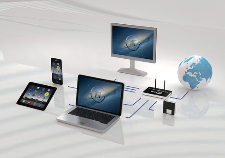 ecommerce-3562005_640