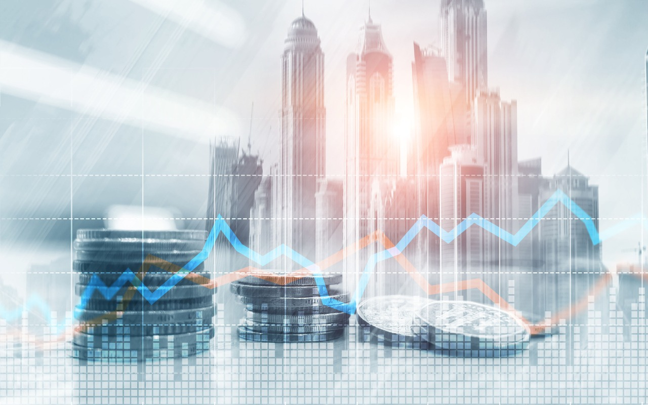 The big picture: How CFOs can develop smart strategies through analytics and insight