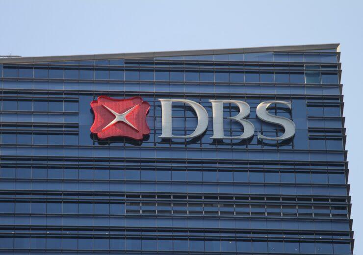 DBS SG Facade 4