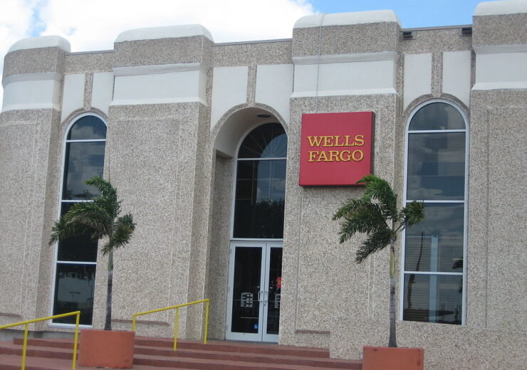 Wells Fargo reaches $37.3m settlement to resolve claims over FX fraud