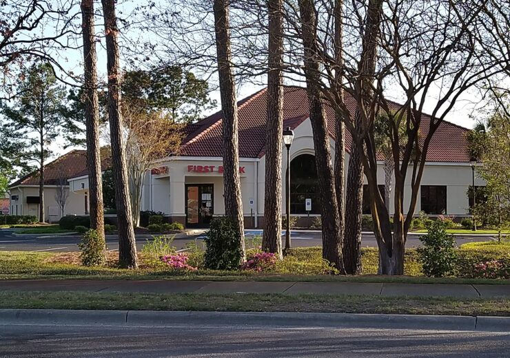 First Bancorp Completes Acquisition of Select Bancorp
