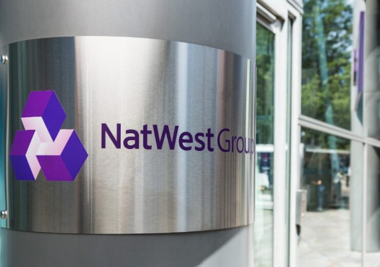 NatWest pleads guilty to violation of money laundering regulations