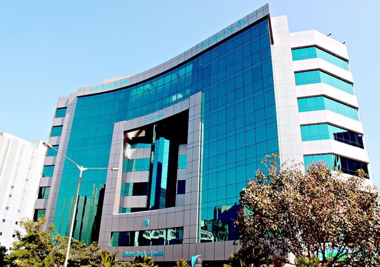 SBI extends partnership with TCS to enhance customer experience