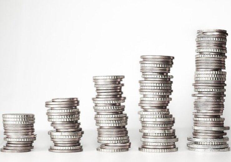 Hightower Makes Strategic Investment in Landsberg Bennett Private Wealth Management